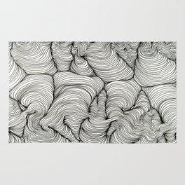 Soul Wave Exhibit 1 Rug