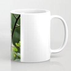 Embrace Nature Mug