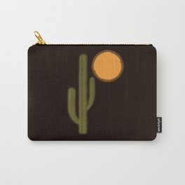 Sweating Carry-All Pouch