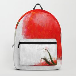 Big Tomato Backpack