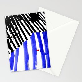 Kollage n°159 Stationery Cards