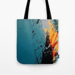 61518 Tote Bag