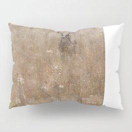 Autumn - Buck in Tennessee Pillow Sham