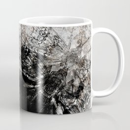 MOTH Coffee Mug