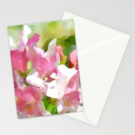 Jessamine Stationery Cards