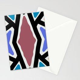 Peyton Stationery Cards