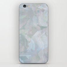 Untitled 20160317f (Arrangement) iPhone & iPod Skin