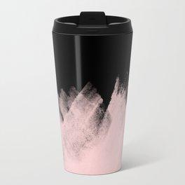 Yang Travel Mug