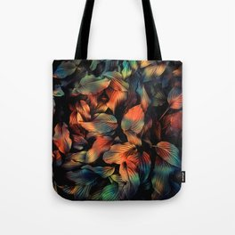 Reflect Tote Bag