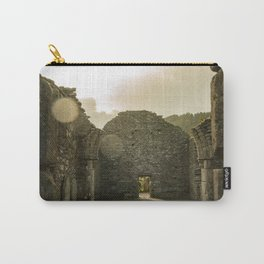 Glendalough Glow Carry-All Pouch