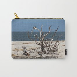 Random Acts Carry-All Pouch