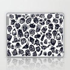 Headxx Laptop & iPad Skin
