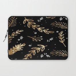 blackgold Laptop Sleeve