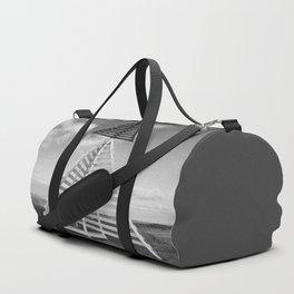 Landmark Duffle Bag