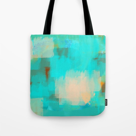 2 sided world Tote Bag