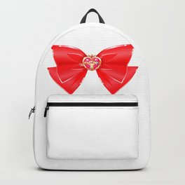 Sailor Moon Cosmic Heart Compact Backpack