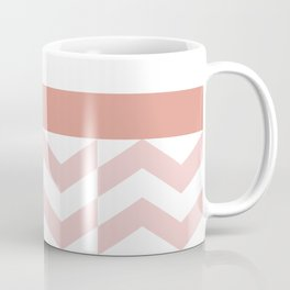 DOS Coffee Mug