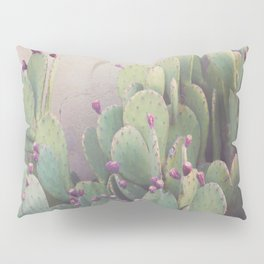 Still Life in Marfa Pillow Sham