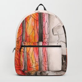 Monarch Backpack