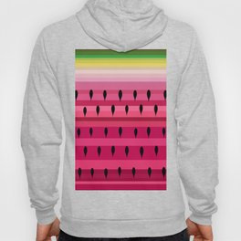 Love of a Watermelon Hoody