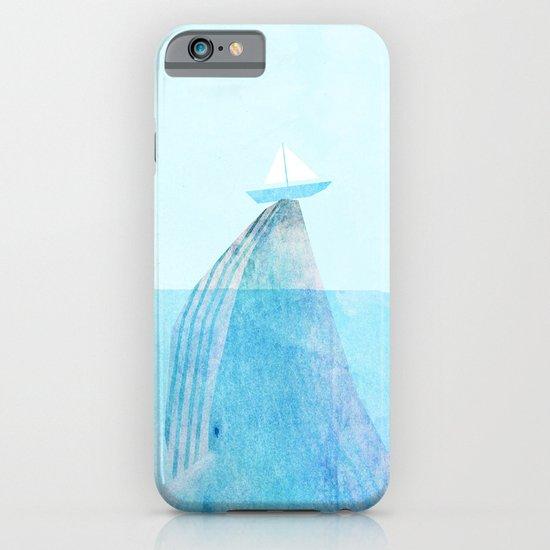 Lift iPhone & iPod Case