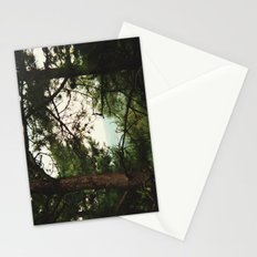 look through Stationery Cards