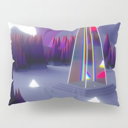 I SAUCE SILLY'S Pillow Sham