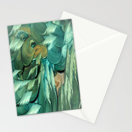 Chi Lyn Stationery Cards