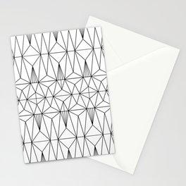 My Favorite Pattern 1 Stationery Cards