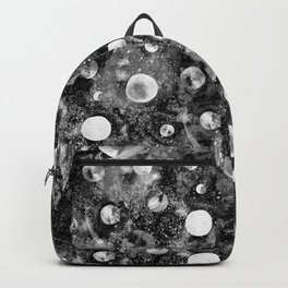 Out of This World 2 Backpack