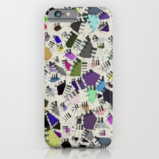 Cypher iPhone & iPod Case