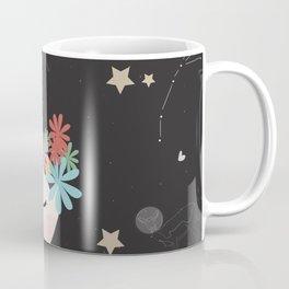 Interconectar Coffee Mug