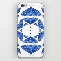Tranquil II iPhone & iPod Skin