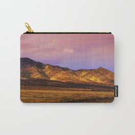Photon Landslide Carry-All Pouch