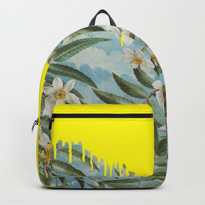 Tenaer Backpack