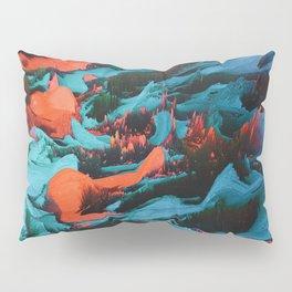 ZØTONA Pillow Sham