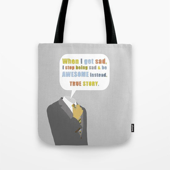 LEGEN____waitforit____DARY Tote Bag