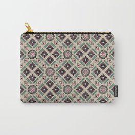 Boho LA Carry-All Pouch