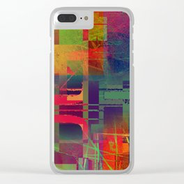 side effects. 2018 Clear iPhone Case