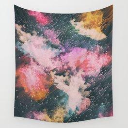 Runa Wall Tapestry