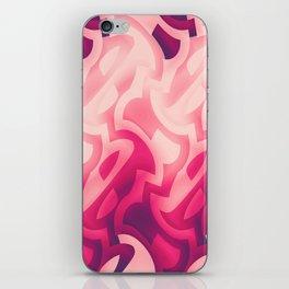 Berry iPhone Skin