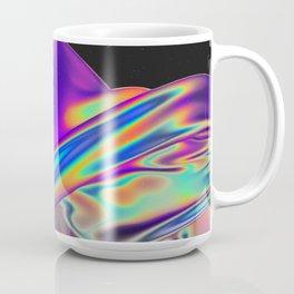 DOCILE Coffee Mug