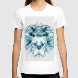 Dragon King T-shirt