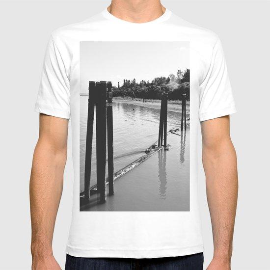 Pier 1 T-shirt