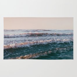 Pacific Lullaby Rug