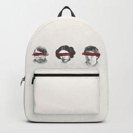 Original Trio Backpack
