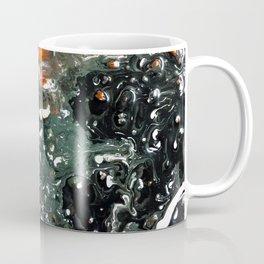 Deepest Cave Coffee Mug