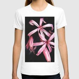 Spring Awakening T-shirt