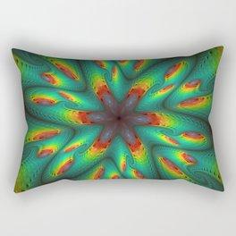 flock-247-12768 Rectangular Pillow