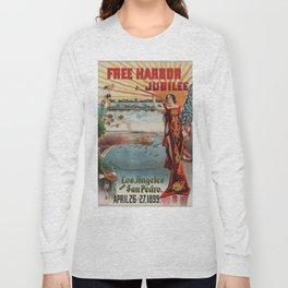 Jubilee Long Sleeve T-shirt